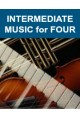 Music for Four, Intermediate