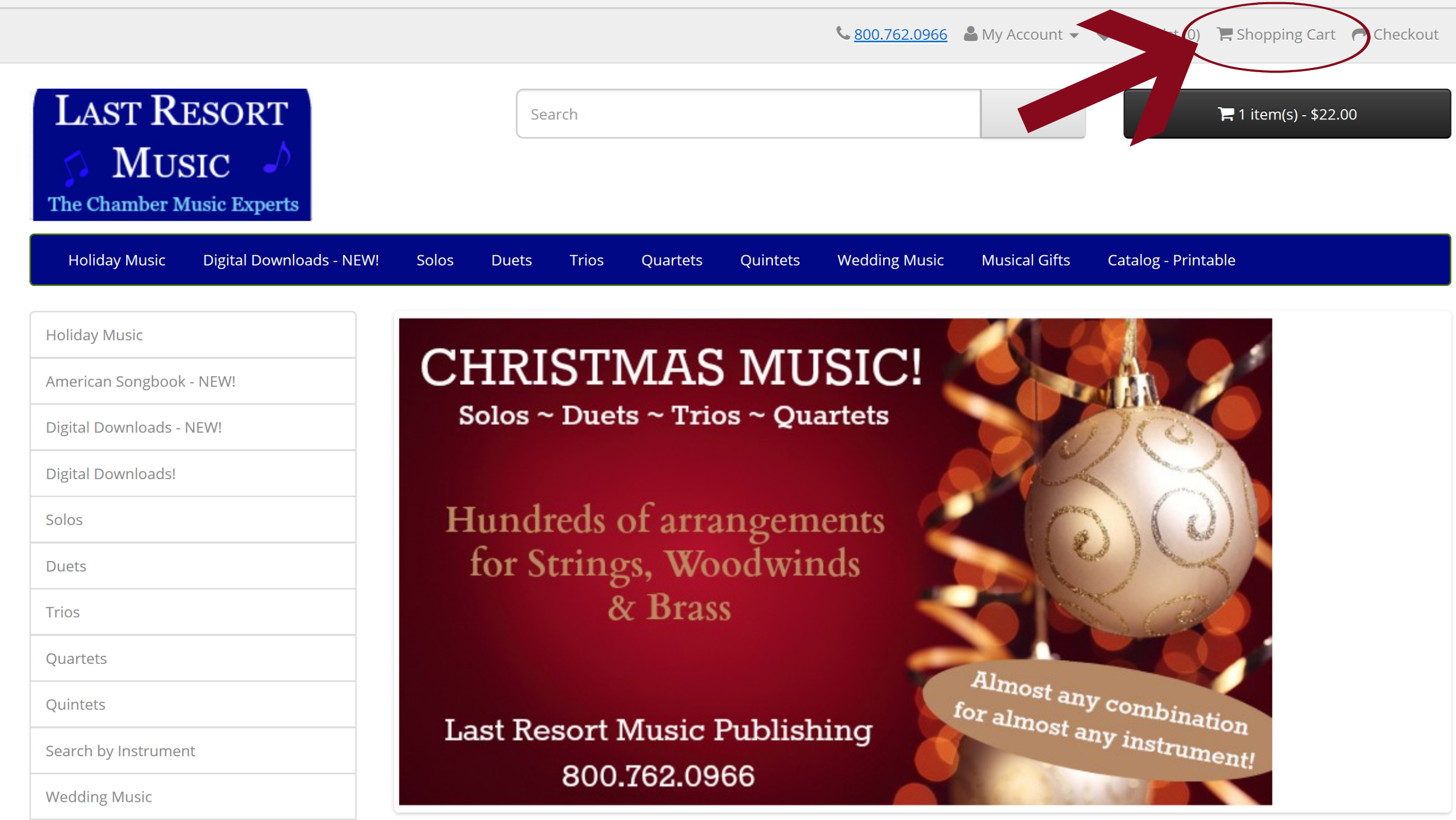 Shar music coupons discount